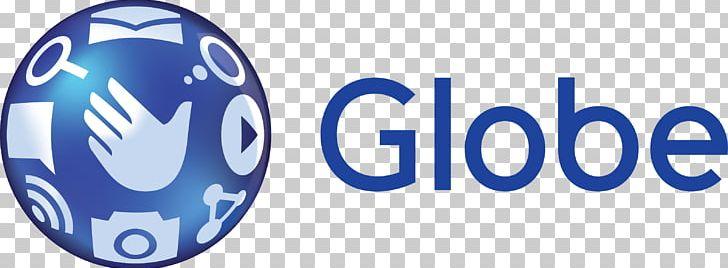 Globe telecom clipart banner Globe Telecom Philippines Telecommunications Industry Telephone ... banner