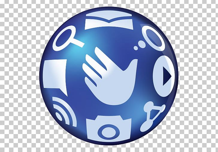 Globe telecom clipart transparent stock Globe Telecom Philippines Internet Access Telecommunication Mobile ... transparent stock