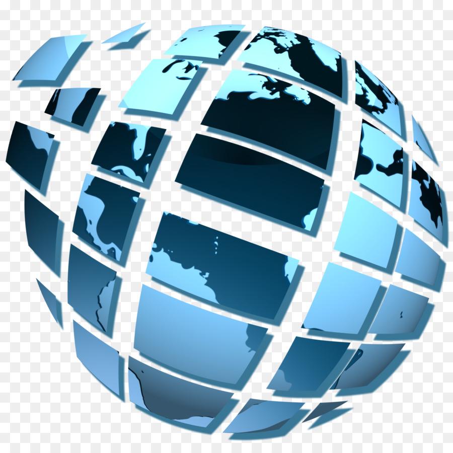 Globe telecom clipart graphic black and white download World Cartoon clipart - Globe, Circle, World, transparent clip art graphic black and white download