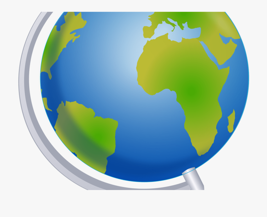 Globe telecom clipart picture royalty free Clipart Globe On Stand - Globe Clipart #1752275 - Free Cliparts on ... picture royalty free