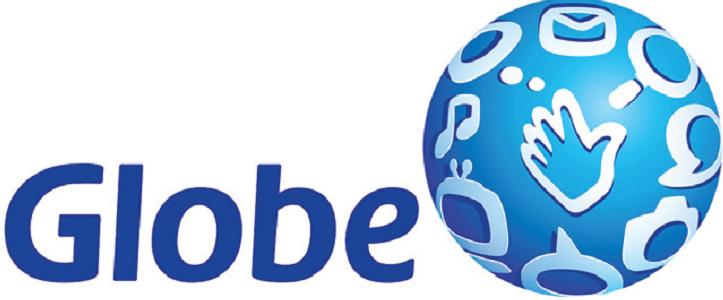 Globe telecom logo clipart clip library stock Globe Telecom Logo - LogoDix clip library stock