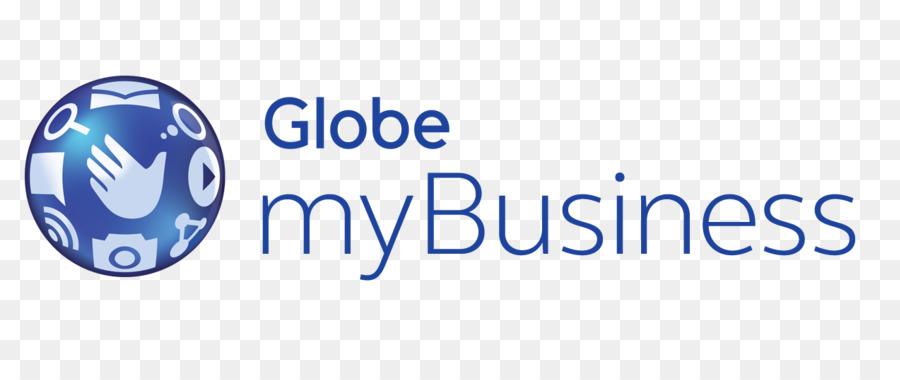 Globe telecom logo clipart image freeuse Globe Cartoon png download - 1272*522 - Free Transparent Globe ... image freeuse