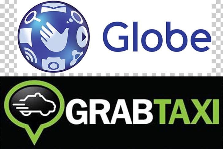 Globe telecom logo clipart svg Globe Telecom Telecommunications Philippines Telephone Company TM ... svg