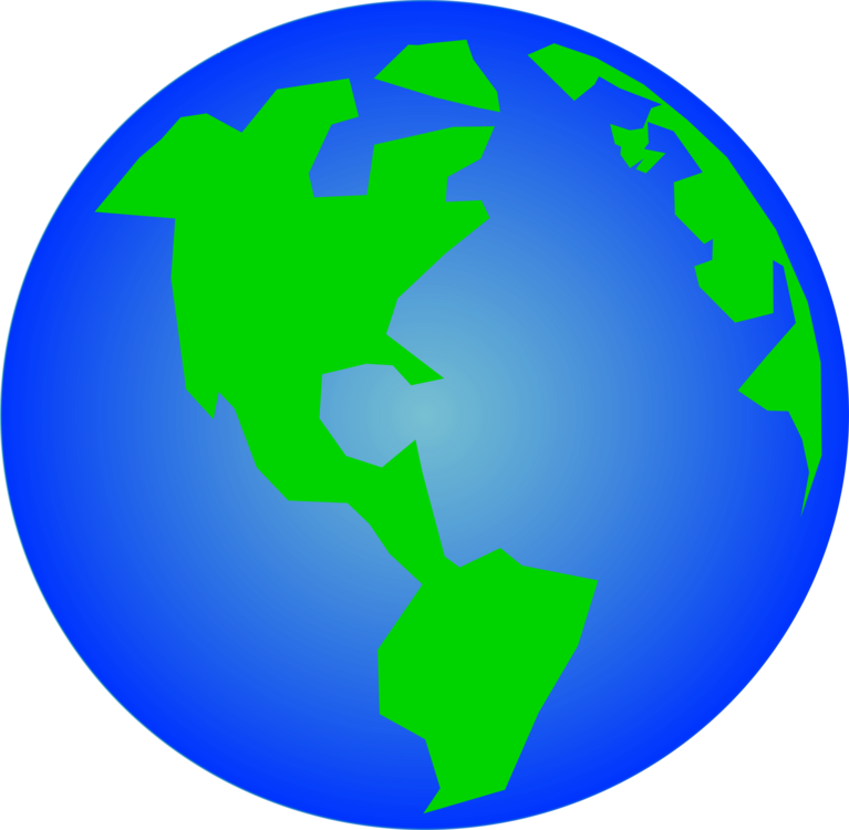 Globe vector clipart clipart library Area,Sky,Globe Vector Clipart - Free to modify, share, and use ... clipart library