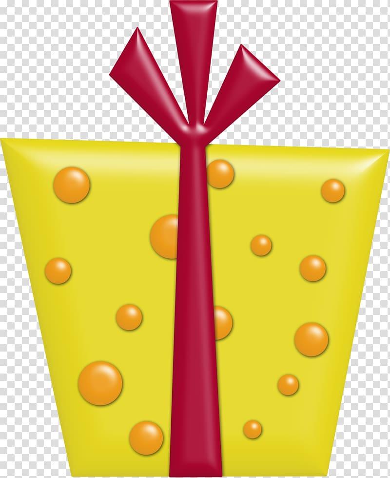 Globos clipart gratis banner download Gratis Hare May 10, Globos transparent background PNG clipart ... banner download