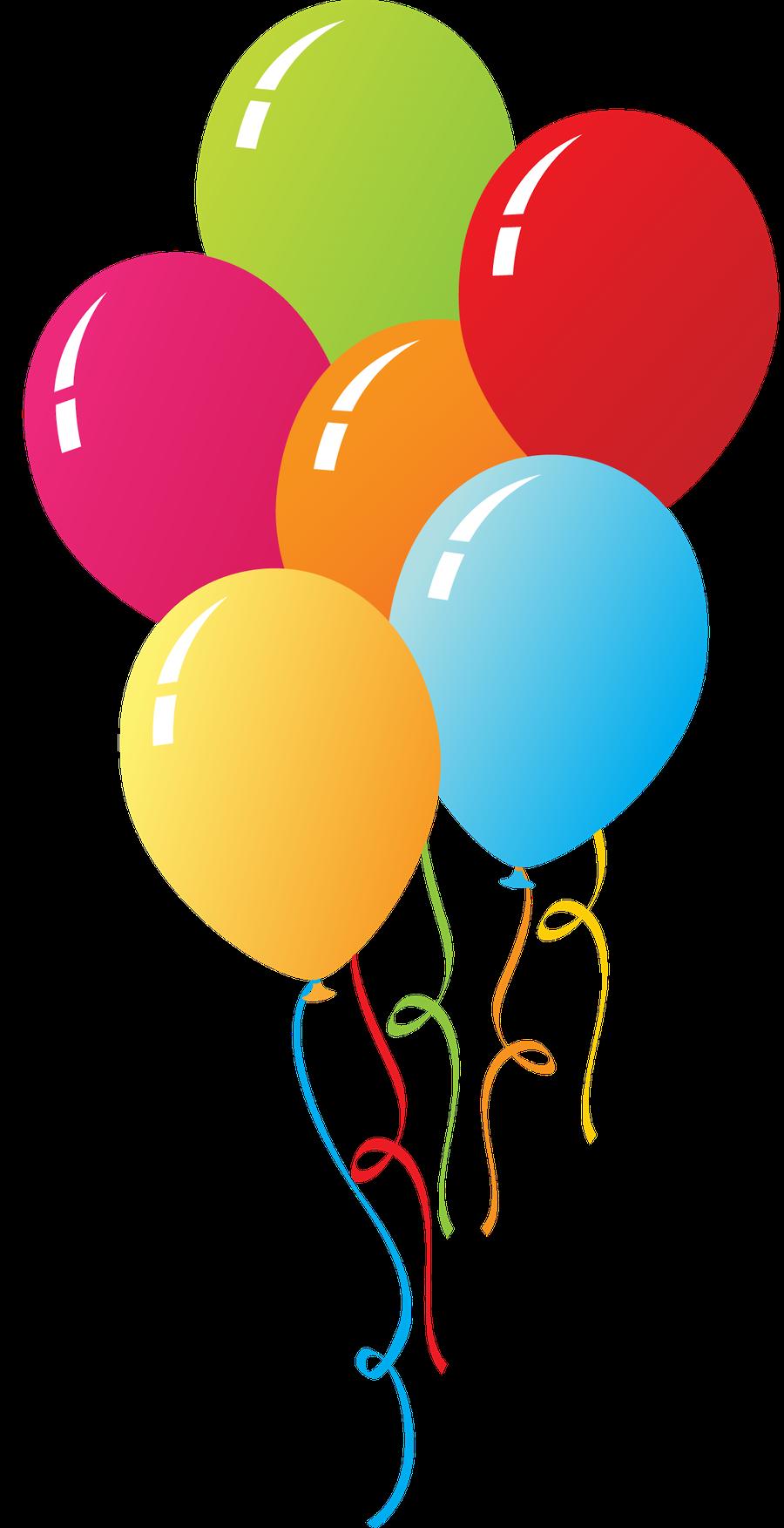 Globos de cumplea+-os animados clipart clipart download Pin de Lila Grace en Clipart | Feliz cumpleaños, Tarjetas de feliz ... clipart download