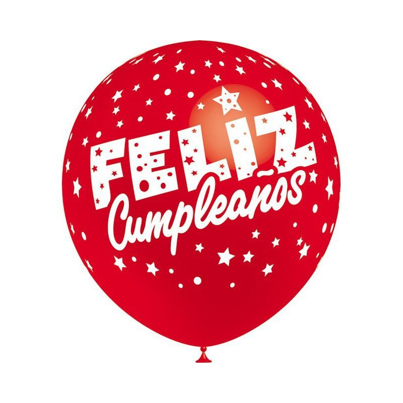 Globos de cumplea+-os clipart clip art Download globos de feliz cumpleaños clipart Toy balloon Birthday ... clip art