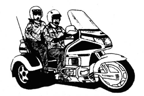 Glodwing trike black and white clipart clip art transparent stock Free Trike Cliparts, Download Free Clip Art, Free Clip Art on ... clip art transparent stock