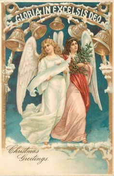 Gloria in excelsis deo clipart graphic download 26 Best GLORIA IN EXCELSIS DEO images in 2015 | Gloria in excelsis ... graphic download