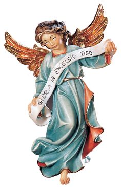 Gloria in excelsis deo clipart jpg transparent library 26 Best GLORIA IN EXCELSIS DEO images in 2015 | Gloria in excelsis ... jpg transparent library