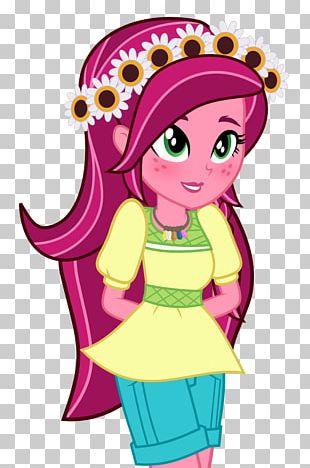 Gloriosa daisy clipart clip art download Gloriosa Daisy PNG Images, Gloriosa Daisy Clipart Free Download clip art download