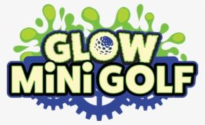 Glow in the dark mini golf clipart clipart freeuse download Mini Golf PNG, Free HD Mini Golf Transparent Image - PNGkit clipart freeuse download