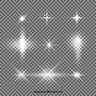 Glow vector clipart jpg black and white Shine Vectors, Photos and PSD files | Free Download jpg black and white