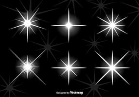 Glow vector clipart clipart download Glow Free Vector Art - (44,127 Free Downloads) clipart download