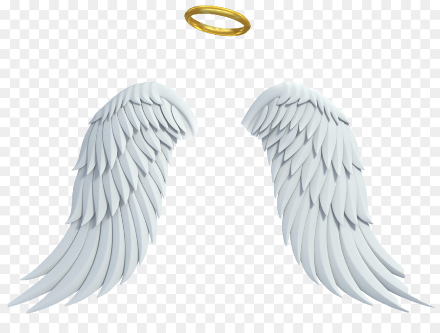 Glowing angel halo clipart svg transparent stock 20+ Glowing Halo Clipart | ClipartLook svg transparent stock