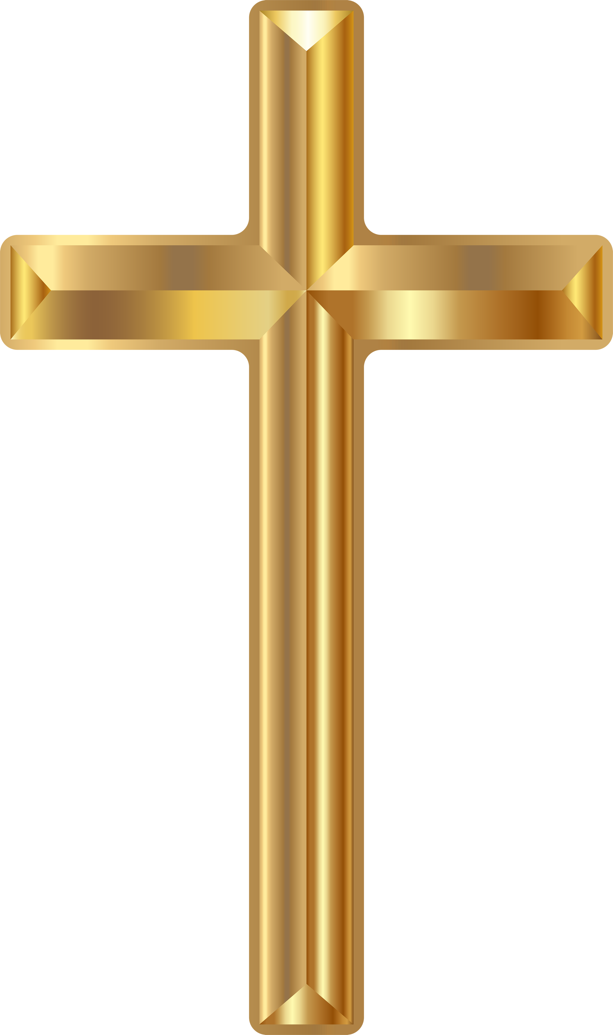 Glowing cross clipart image transparent Christian Cross PNG Images Transparent Free Download | PNGMart.com image transparent