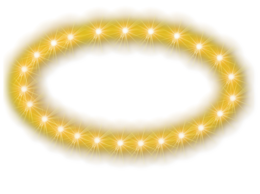 Glowing halo clipart clip free stock 17+ Glowing Halo Clipart | ClipartLook clip free stock