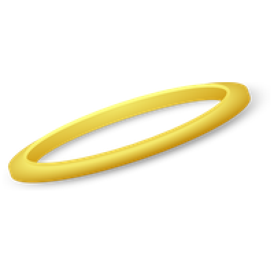 Glowing halo clipart png stock Download Glowing Halo Free PNG photo images and clipart - DLPNG.com png stock