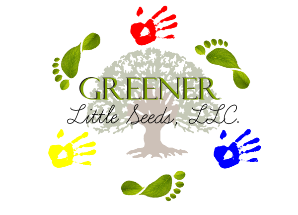 Gls logo clipart download Green – GLS Website 2017 download
