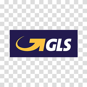 Gls logo clipart clip transparent stock GL transparent background PNG cliparts free download | HiClipart clip transparent stock