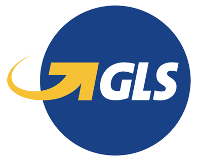 Gls logo clipart svg free stock Gls Png Vector, Clipart, PSD - peoplepng.com svg free stock