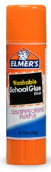 Glue stick clipart free freeuse stock Glue Stick Clip Art & Look At Clip Art Images - ClipartLook freeuse stock