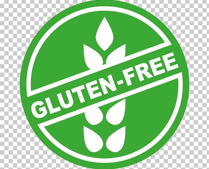 Gluten free logo clipart clip transparent stock Logo Gluten-free Diet Brand Trademark Sugar PNG, Clipart, Area ... clip transparent stock