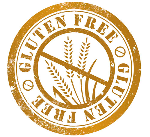 Gluten free logo clipart clip library library gluten-free-symbol-1364417486[1] - Brown & May clip library library