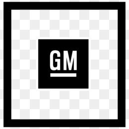 Gm financial logo clipart clip art stock Gm Financial PNG and Gm Financial Transparent Clipart Free Download. clip art stock