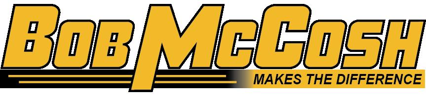 Gm financial logo clipart banner free download 2019 GMC Yukon When You Finance Through GM Financial at Bob McCosh ... banner free download