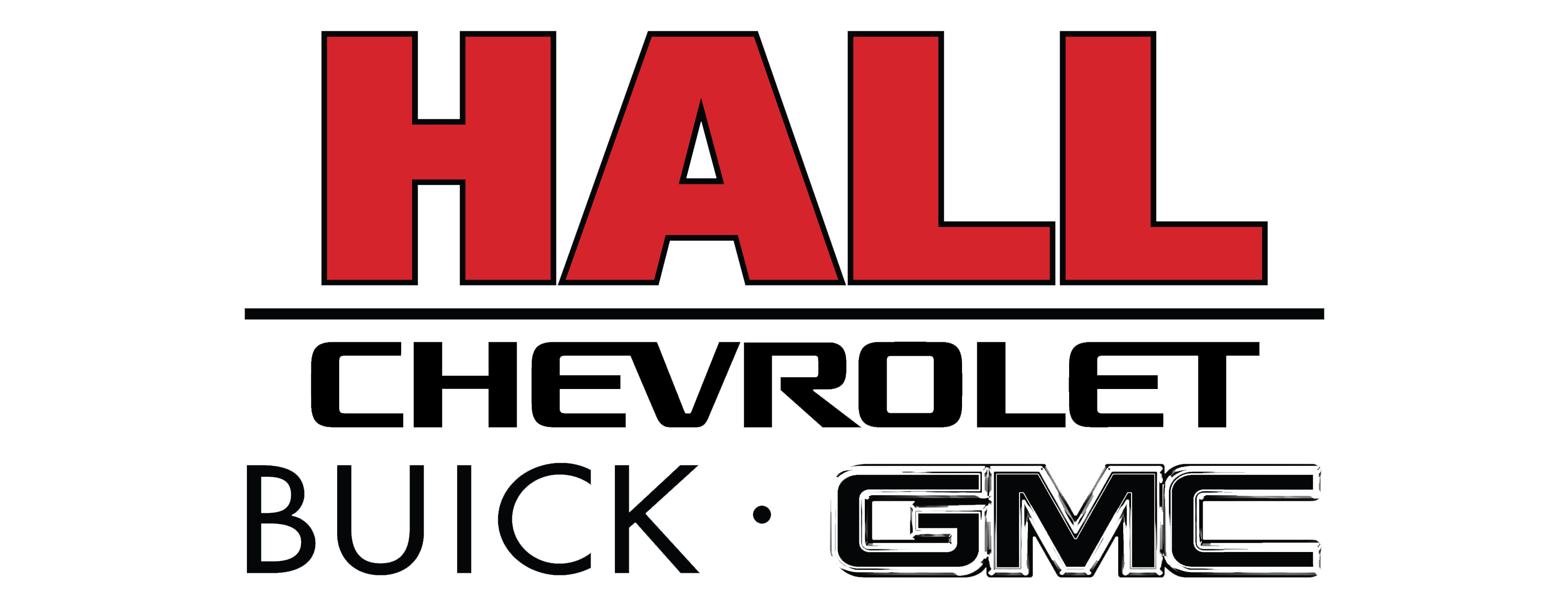 Gm financial logo clipart picture stock 2019 GMC Yukon_XL When You Finance Through GM Financial at Hall ... picture stock