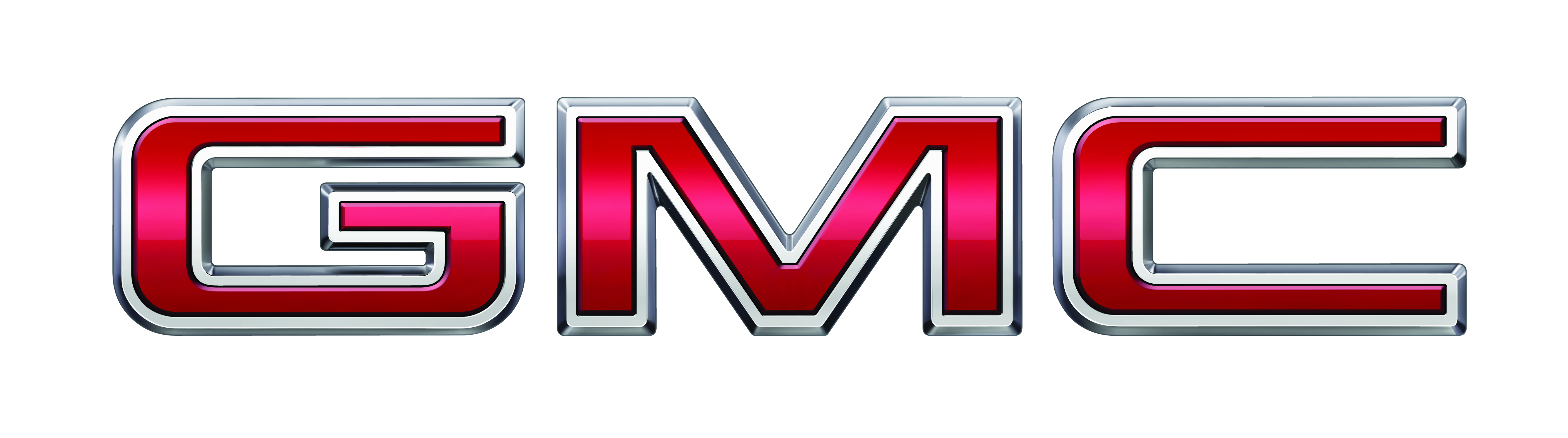 Gm financial logo clipart picture transparent GM Corporate Newsroom - United States - Images picture transparent