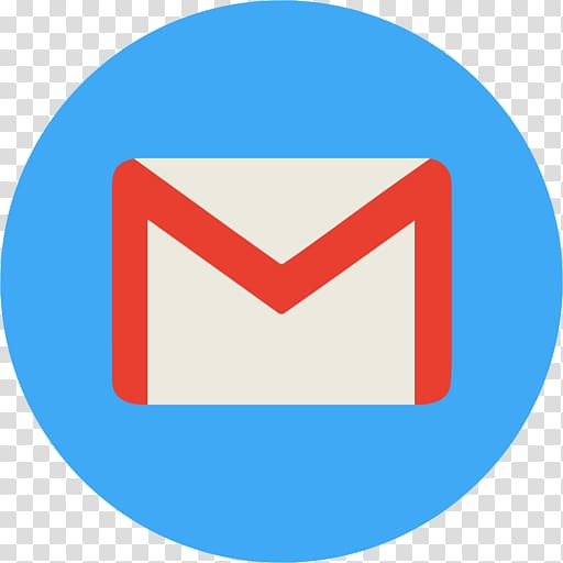 Icon gmail clipart graphic free stock Gmail icon, Gmail Computer Icons Email Google Contacts Google ... graphic free stock