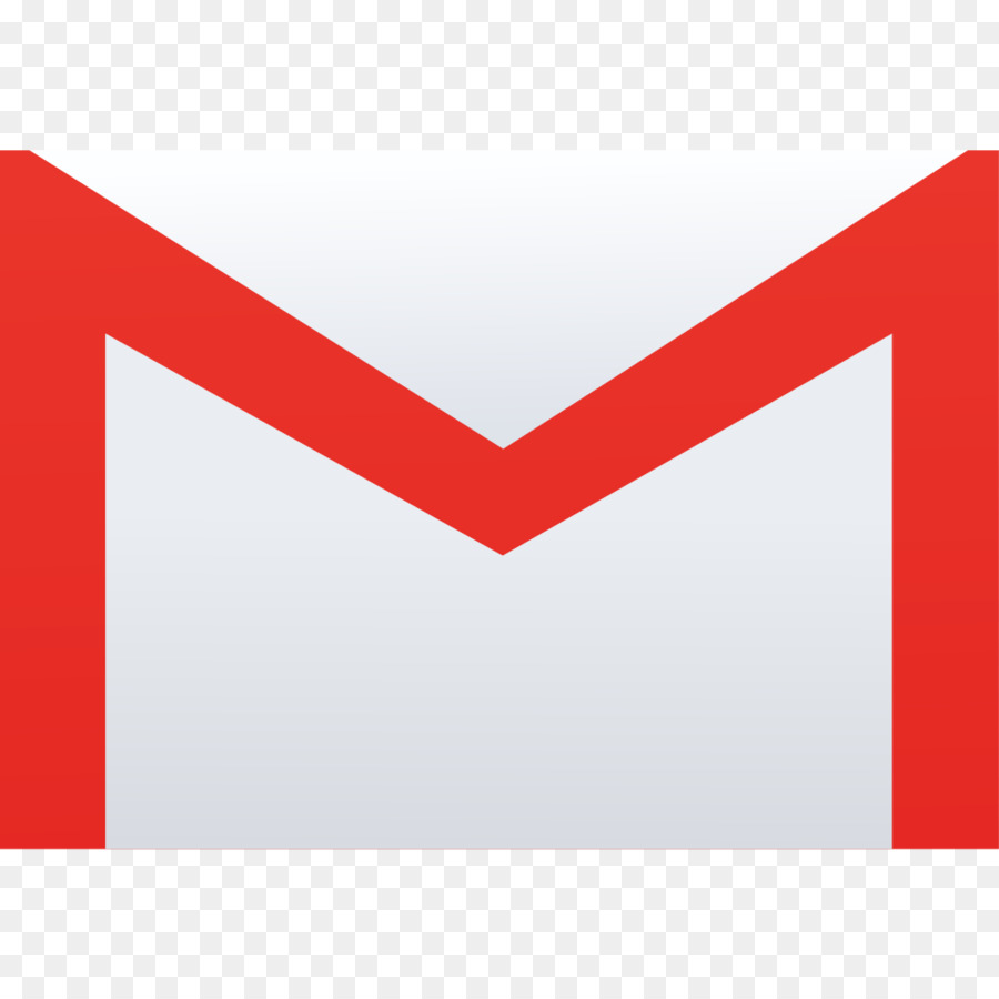 Gmail icon clipart transparent picture transparent Google Logo Background png download - 1024*1024 - Free Transparent ... picture transparent