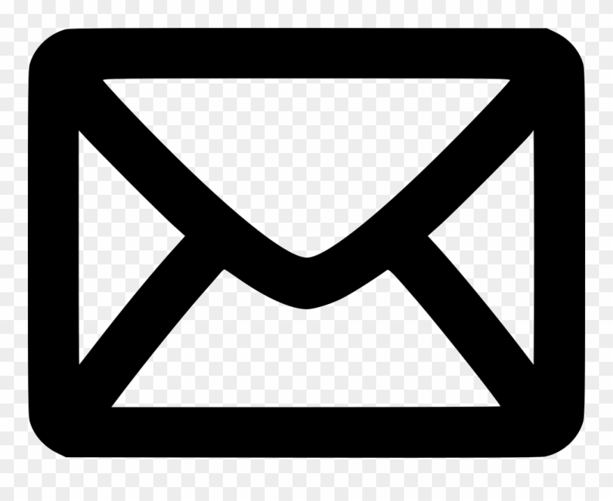 Gmail logo icon clipart graphic library download Mail Svg Icon - Round Gmail Logo Png Clipart (#4477875) - PinClipart graphic library download