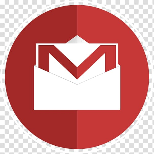 Gmail logo icon clipart image freeuse download G-Mail logo, Gmail Computer Icons Mobile Phones Logo, Icon Gmail ... image freeuse download
