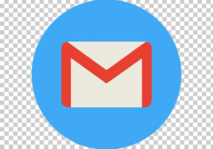 Gmail logo icon clipart clip library library Gmail Computer Icons Email Google Contacts Google Account PNG ... clip library library