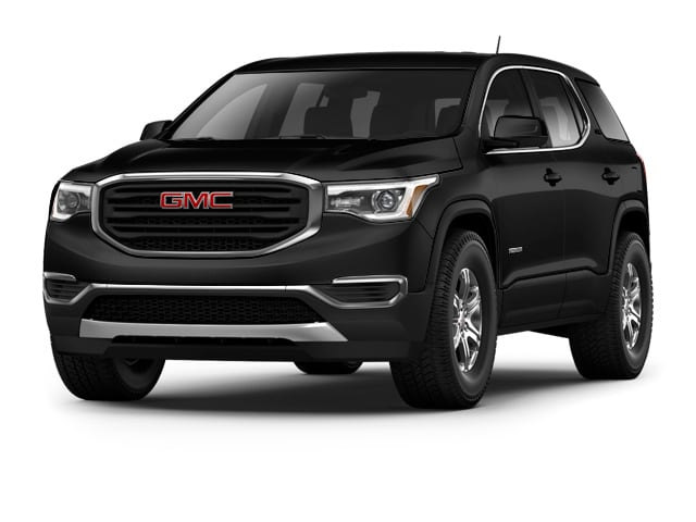 Gmc denali clipart jpg free library Download 2018 gmc acadia sle 1 suv clipart 2018 GMC Acadia Denali ... jpg free library