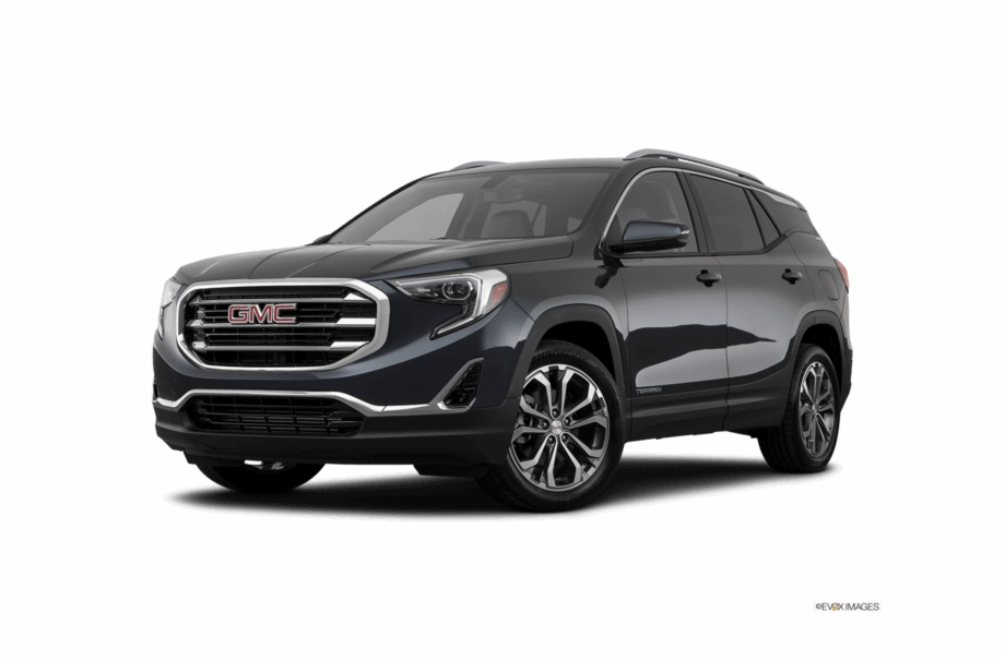 Gmc terrain clipart vector transparent stock Vehicle Image - Gmc Terrain 2019 Review Free PNG Images & Clipart ... vector transparent stock