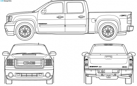 Gmc terrain clipart png free library Gmc Clipart Group with 81+ items png free library