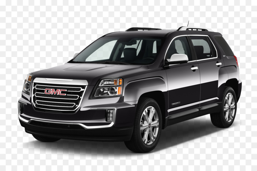 Gmc terrain clipart banner royalty free stock Car Cartoon clipart - Car, Glass, transparent clip art banner royalty free stock