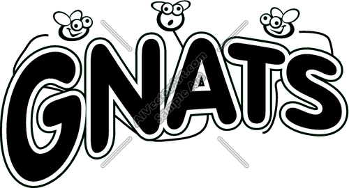 Gnats clipart banner transparent stock gnats Clipart and Vectorart: Sports Mascots - Insects Mascots ... banner transparent stock
