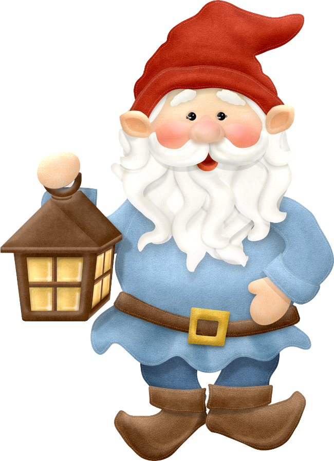 Gnome house clipart svg freeuse stock 28+ Collection of Gnome Clipart Transparent   High quality, free ... svg freeuse stock