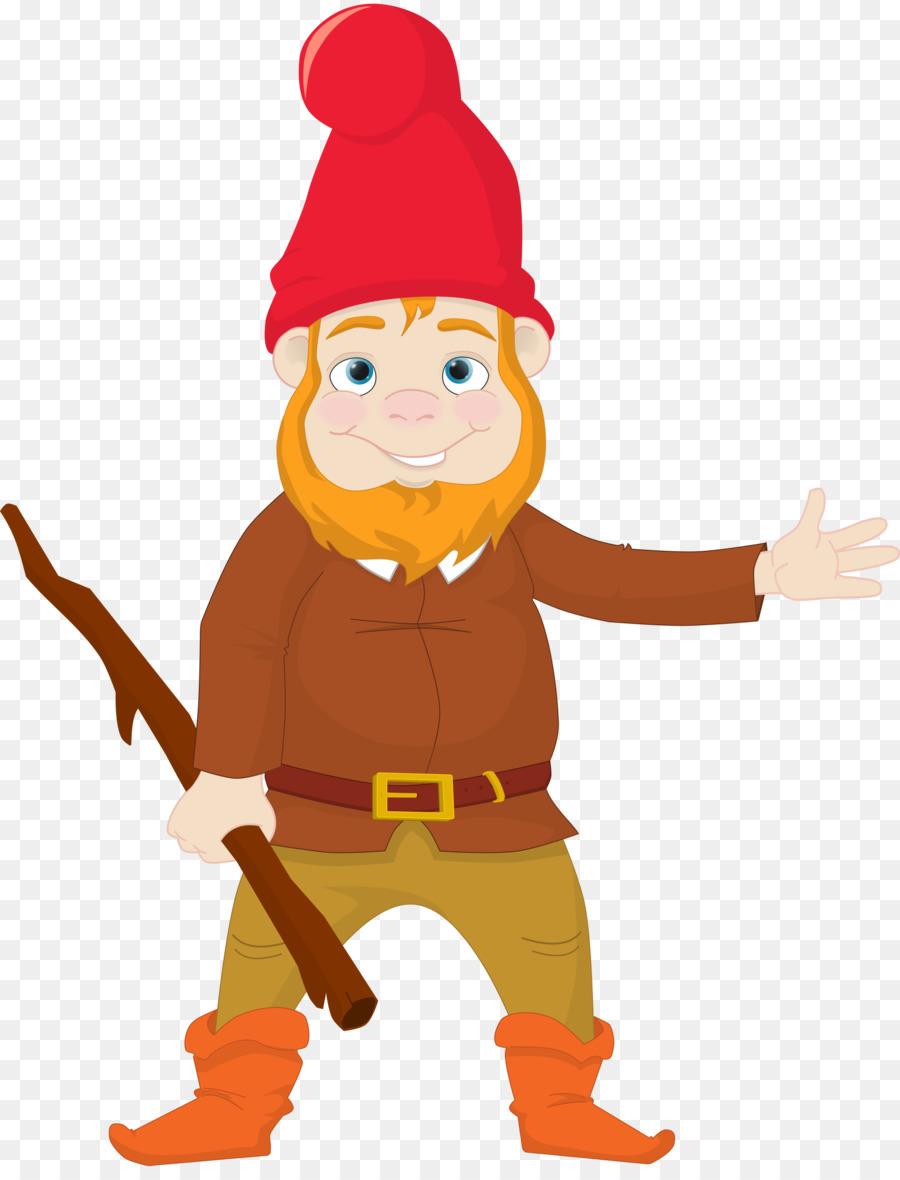 Gnome images clipart image freeuse stock Cartoon Background clipart - Gnome, Illustration, Cartoon ... image freeuse stock