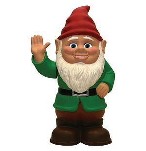 Gnome images clipart royalty free library 29+ Gnome Clip Art | ClipartLook royalty free library
