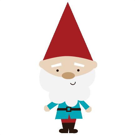 Gnome images clipart picture transparent download Free Gnomes Clipart, Download Free Clip Art, Free Clip Art on ... picture transparent download