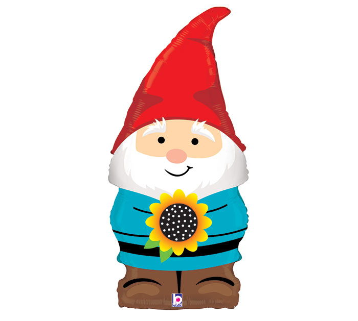 Gnomes clipart graphic transparent stock Garden gnomes clipart 3 » Clipart Station graphic transparent stock