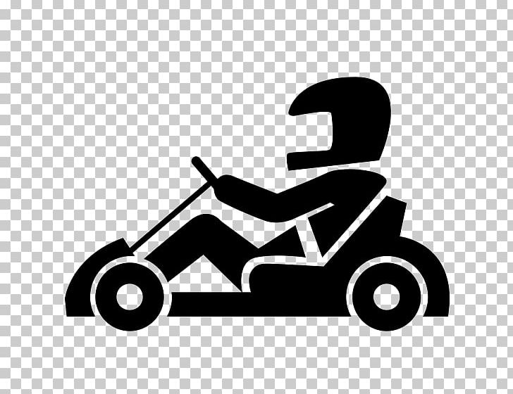 Go cart clipart graphic download Car Odaiba Go-kart Kart Racing PNG, Clipart, Art Car, Clip Art, Go ... graphic download