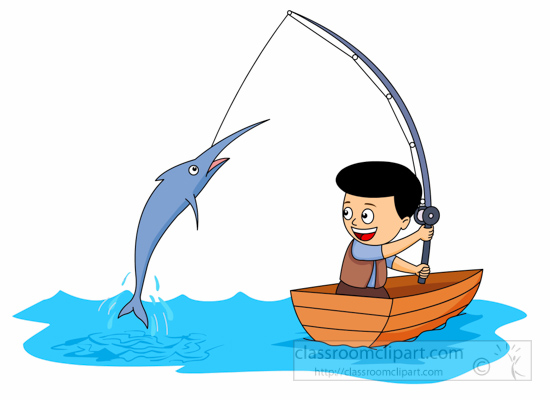 Fishing Clipart Pictures | Free download best Fishing Clipart ... picture transparent stock