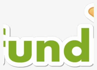 Go fund me logo clipart black and white Gofundme Logo PNG Images - DLPNG.com black and white
